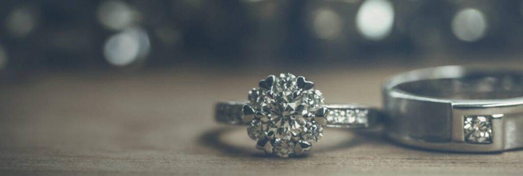 diamond-jewellery-banner-1170×395